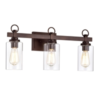 Picture of CH2S105RB23-BL3 Bath Vanity Fixture