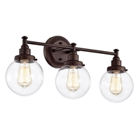Picture of CH2S118RB24-BL3 Bath Vanity Fixture