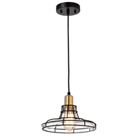Picture of CH2D804BB10-DP1 Mini Pendant