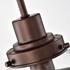 Picture of CH2D828RB09-DP1 Mini Pendant