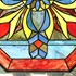 Picture of CH8P034OG23-OCT Window Panel