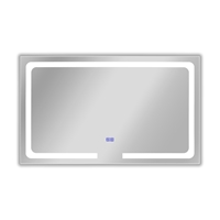 Picture of CH9M022BL39-HRT LED Mirror