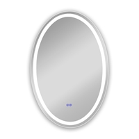 Picture of CH9M052BL32-VOV LED Mirror