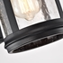 Picture of CH22026BK13-OD1 Outdoor Wall Sconce
