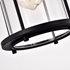 Picture of CH2D212BK15-OD1 Outdoor Wall Sconce