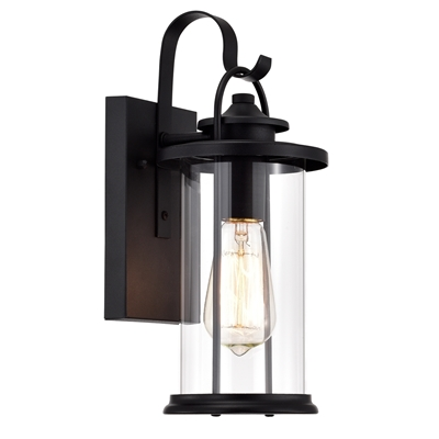 Picture of CH2D213BK13-OD1 Outdoor Wall Sconce