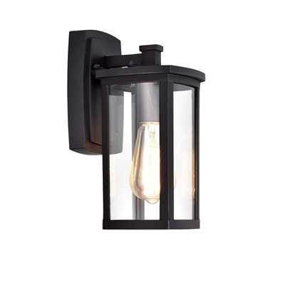 Picture of CH2S206BK11-OD1 Outdoor Wall Sconce