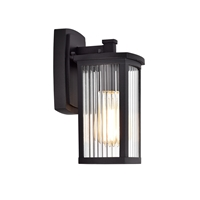 Picture of CH2S207BK11-OD1 Outdoor Wall Sconce