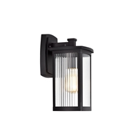 Picture of CH2S207BK14-OD1 Outdoor Wall Sconce