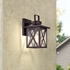 Picture of CH2S210RB11-OD1 Outdoor Wall Sconce