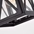 Picture of CH2S217BK12-OD1 Outdoor Wall Sconce