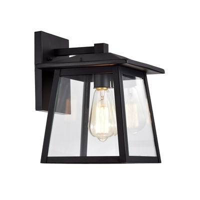 Picture of CH2S220BK12-OD1 Outdoor Wall Sconce