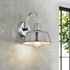 Picture of CH2D702CM09-WS1 Wall Sconce