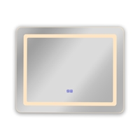 Picture of CH9M002EW30-LRT LED Mirror